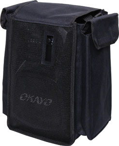 Okayo Portable PA Cover To Suit C721X 30W Series