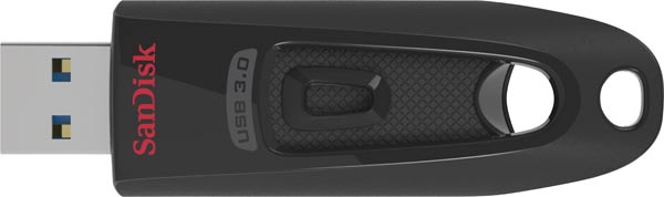 USB 3.0 Memory Stick 16GB