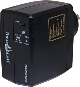 PCMin12/18 12V DC 18W Uninterruptible Power Supply