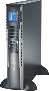 Commander Series 1100VA Pure Sine Wave UPS