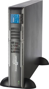 Centurion RT Series 2000VA Pure Sine Wave UPS