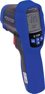 Professional Handheld Infra-red Non Contact Thermometer