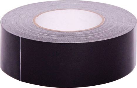 48mm x 50m Cloth Type Tape