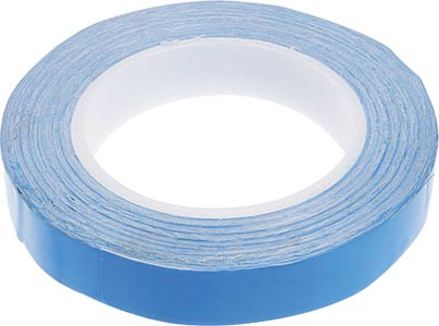10mm x 25m Thermal Transfer Tape