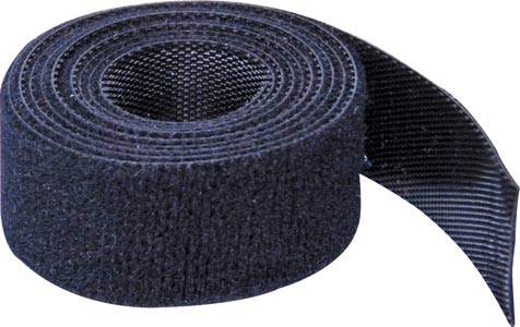 20mm Double Sided Hook & Loop Tape 10m
