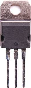 IRF9540NPBF TO-220 P-Channel MOSFET (10 units)